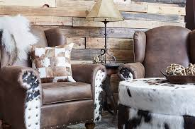 into the west rustic furniture. Modren The Into The West Family Business Opens Stockyards Location  Briefs  Fortworthbusinesscom On West Rustic Furniture T