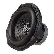 audiopipe txx bd1 12 12 txx bd series dual 4 ohm car subwoofer