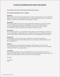 Resignation Template Resignation Letter Format Doc Format Valid Sample Resignation Letter