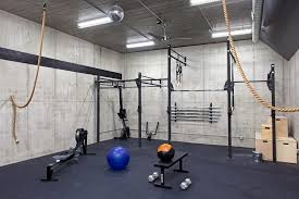 cool gym equipment home gym industrial with ceiling fan asian ceiling fans