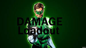 Dcuo Light Dps Loadout 2017 Dcuo Light Dps Loadout Updated By Enzo Nosis