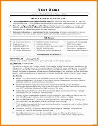 Skills Based Resume Template Microsoft Word - Roddyschrock.com
