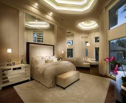 contemporary master bedroom furniture. contemporary master bedroom furniture w