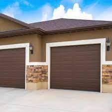 garagerepairsmorenovalley com images k5p9krh9m