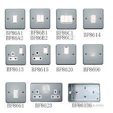 wiring 2 way switch 1 way wiring diagram schematics baudetails two way switch symbol nilza net
