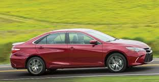 Top Picks Of Best Cars Of The Year Consumer Reports