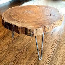 Best 25+ Tree stump coffee table ideas on Pinterest   Tree stump table, Log coffee  table and Stump table