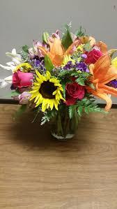 Sunny Days Wedding Flowers l Morehead City l Tildy Floral Designs