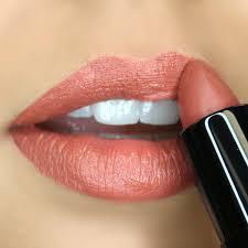 best peach lipstick for um skin