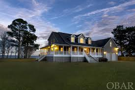 Carolina Designs Obx Gray Berryman Carolina Designs Realty Realtor In Duck