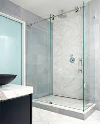 partition bathroom. Partition Will Cost You As Below. New Glass: Rs.60/- Per Sft (Basic Cleaning And Application Is Carried Out). Old Rs.70/- (Stains Removed Bathroom I