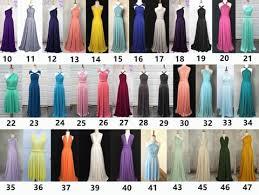 Infinity Dress Pattern Extraordinary Bridesmaid Dress Infinity Dress Convertible Formalwrap Dress Party