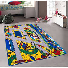 full size of educational rugs at kids room rugs mexican rug costco area rugs kids