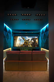 Movie Themed Living Room 25 Best Ideas About Home Theater Rooms On Pinterest Home