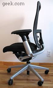 Used Office Chairs  Executive Task Side Stack Conference Room Haworth Office Chairs Zody