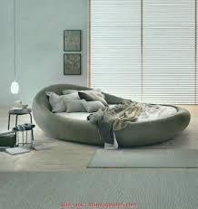 Runde Betten Unterhaltsam Luftentfeuchter Für Schlafzimmer Elegant