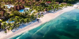 10 last minute all inclusive resort deals for 2019
