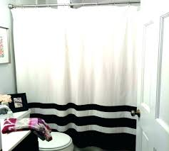 shower curtain tub spade curtains circular rod natural bathroom ideas clawfoot bathtub is there a way to make sh