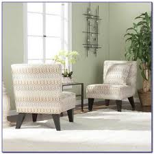 Accent Chairs For Living Room Philippines Chairs Home Design