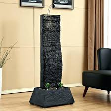 large indoor water fountain glamorous 8 get wall fountains for floor chea indoor floor fountains