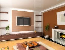 japanese style office. Terrific Interior Furniture Japanese Style Office Home