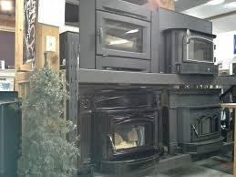 beautiful selection of fireplace inserts western ny