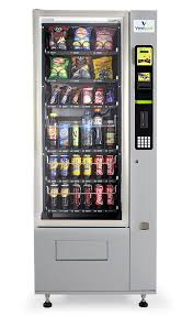 Compact Vending Machines For Sale Gorgeous Vending Machines For Sale YZ48 Vendzone Vending Machines