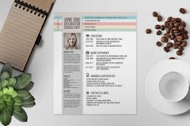 Gallery Of Over 10000 Cv And Resume Samples With Free Download Most