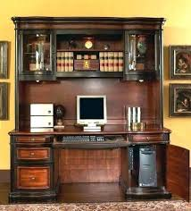 furniture office desks. Lowes Home Office Furniture Desks Perfect Like Rustic Styles