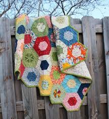 Best 25+ Handmade quilts for sale ideas on Pinterest | Handmade ... & Shop for Handmade baby quilts for sale on Etsy, the place to express your  creativity through the buying and selling of handmade and vintage goods. Adamdwight.com