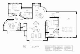 wheelchair accessible small house plans inspirational e story handicap accessible house plans fresh small wheelchair