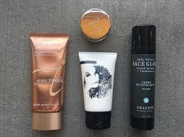 all natural makeup remover for acne e skin mugeek vidalondon best primers primer for acne e