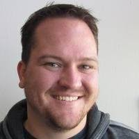 Sean Dollins - Layout Supervisor - Framestore | LinkedIn