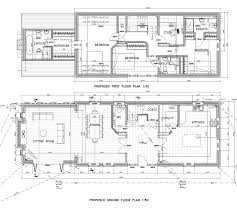 sofa lovely extravagant house plans 7 4 bedroom barn floor 8 two storied small modern