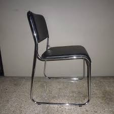 Escritorio, sillas, mesas, pupitres - Muebles / Electrodomésticos -  Guayaquil