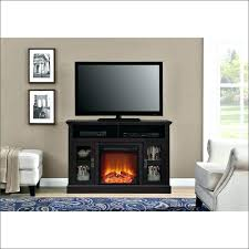 tv stand with electric fireplace uk st st st electric fireplace tv stand combo uk