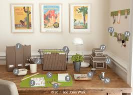 How to decorate your office Office Space Decorate Your Office At Work Decorating Office Work Cubicle Have Never Tierra Este 72824 Omniwearhapticscom Decorate Your Office At Work Mmckxaqt Home Decoration