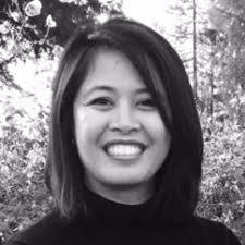 Eleanor Castillo Sumi, Ph.D., BCBA-D - The 2021 OPEN MIND ...