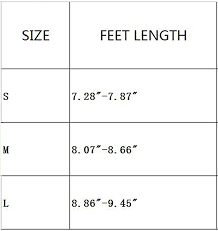 Ny2 Sportswear Size Chart Gtopart One Pair Mens Womens Kids Crew Socks For Skiing Roller Skating Runnig Cycling Sporting Soccer Gym Ice Hockey