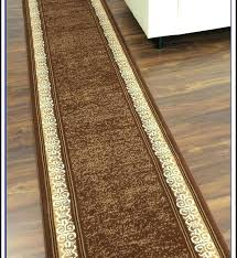 extra long runner rug contemporary hallway runners hall regarding 2 intended for design 1