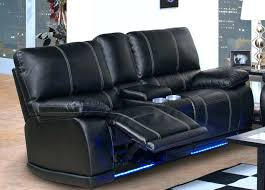 most expensive recliners most expensive lazy boy