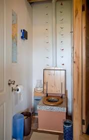 we thought we d have a huge uphill battle trying to explain our toilet