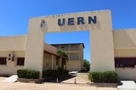 Image result for uern