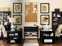 feminine office decor. Feminine Office Decor Home For Women Work Ideas