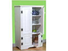 tall cabinet with glass doors interesting tall storage cabinet with glass doors white shelves tall storage tall cabinet with glass doors