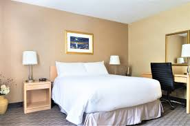 Harbor Lights Inn Twillingate Newfoundland The Best Hotels In Triton For 2020 From 69 Tripadvisor