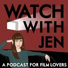 Watch With Jen