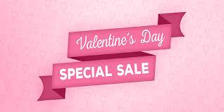 best valentines day vape deals 2019