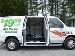 Uhaul Rental Quote Interesting Hilton Head UHaul Dealer
