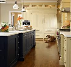 Pendant Kitchen Island Lights Kitchen Island With Kitchen Traditional With Island Lighting